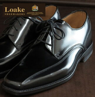Loake England Rourke England mens shoes 251 United Kingdom brand L1 Twin Seam Goodyear Welted business black Black casual style EMI Lolita leather leather leather leather shoes leather shoes United Kingdom London United Kingdom Royal purveyor loake251bbl