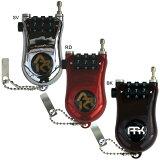 2014MODELARK METAL CABLE LOCKスノーボード 鍵/スノーボード 施錠/スノーボード 盜難防止/置引き防止/竊盜防止/ARK/A.R.K