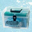 ガリウム ワックス セット/ガリウム ワックス/ベースワックス/アイロン/スノーボード チューンナップ/スノーボード ワックス/スノーボード ワックスセット