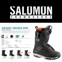 14-15 SALOMON DIALOGUE WIDE/14-15 DIALOGUE WIDE/14-15 ダイアログ ワイド/14-15 SALOMON/14...