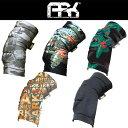 ARK プロテクター/A.R.K プロテクター/スノーボード プロテクター 肘/プロテクター 肘/肘 プロテクター/SNOWBOARD プロテクター/エルボ..
