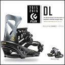 15-16 FLUX DL/15-16 フラックス DL/FLUX ビンディング DL/FLUX バインディング DL/フラックス ビンディング/フラックス バインディング