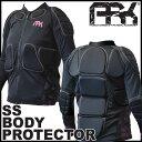 ARK プロテクター/A.R.K プロテクター/スノーボード...