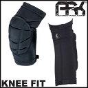 ARK プロテクター/A.R.K プロテクター/スノーボード プロテクター 膝/プロテクター 膝/膝 プロテクター/SNOWBOARD プロテクター/ニーガ..