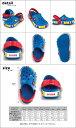 crocs kids【クロックスキッズ】 Crocband Kids L...