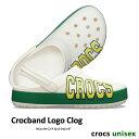 ▲¥2990 送料無料▼ CROCS【クロックス】Crocb...