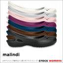 crocs【クロックス】 Malindi/マリンディ10P21Aug14