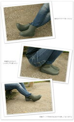 crocs【クロックス】CrocsColorLiteBootW/クロックスカラーライトブーツウィメン※※