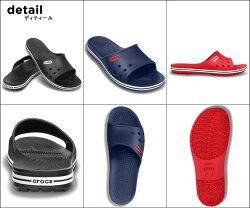 crocs【クロックス】CrocbandLoProSlide/クロックバンドロープロスライド※※