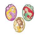 ショッピングジビッツ ・ジビッツ《チャーム》ドリーム ビッグ ディズニー プリンセス パック// JIBBITZ/Dream Big Disney Princess Pack// |