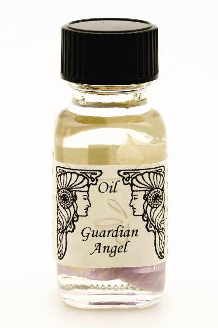 【クーポン対象】 Guardian Angel (アンシェントメモリーオイル)