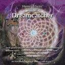クーポン対象  ヘミシンクCD Dreamcatcher  ドリームキャッチャー   正規品   ※ 音楽療法CD Hemi-Sync モンロープロ� クツ