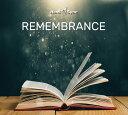 クーポン対象  ヘミシンクCD Remembrance  リメンバランス   正規品   ※ 音楽療法CD Hemi-Sync モンロープロ� クツ