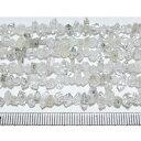 ハーキマーダイヤモンド  RCP  10P03Dec16