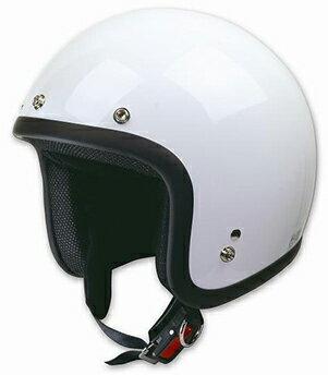 ... ヘルメット WH:カー用品卸問屋