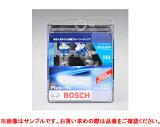 BOSCH ボッシュ 高効率バルブ プラス (+) 90 H4 カミバコ HB-PQH4