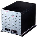 New-Era�ʥ˥塼���顼) �����ȥ����� 24V��DC-AC ����С��� 3000W ��SAS-3002��