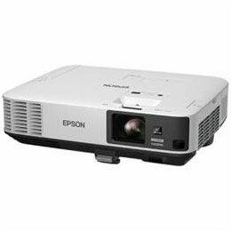 ☆EPSON ビジネスプロジェクター 多機能パワーモデル 5000lm EB-2155W
