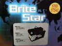 Brite Star ブライトスター バッテリー 輸入車用 SMF24MS-600