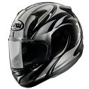 ※他の商品と同梱不可※バイク用品  ヘルメット  フルフェイスヘルメット