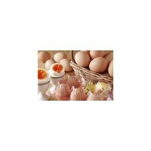 ◇絶品!こだわり卵 30個※他の商品と同梱不可