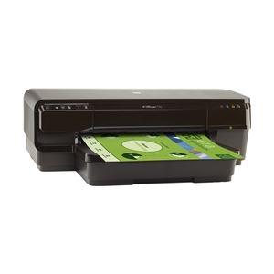 ◇HP Officejet 7110 CR768A#ABJ※他の商品と同梱 ※他の商品と同梱※プリンター/プロッタ インクジェットプリンタ A3対応【絶妙刻まれました】