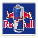 ◇【まとめ買い】レッドブル(RedBull) エナジードリンク 缶 250ml×48本(24本×2ケース)※他の商品と同梱不可