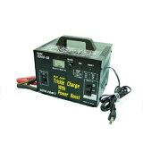 アルプス計器 充電器関連 緊急車両用トリクル充電器 FEN10-50