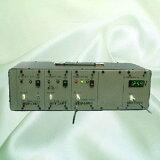 アルプス計器 充電器関連 12V-2.5Aトリクル充電機能付 MZK-2105 Bユニット