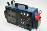 アルプス計器 充電器関連 プリンター付テスター P12500BT ※C-keyword【parts0613】