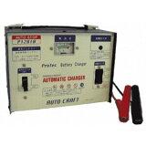 阿尔卑斯计量仪器充电器关联12V-8A  P12810[アルプス計器 充電器関連 12V-8A   P12810]