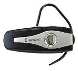 カシムラ Bluetooth3.0 イヤホンマイク マルチ電+USB充電 [BL-23]※C-keyword【02P05July14】