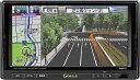 【送料無料】SANYO サンヨー フルセグ内蔵7V型SSDナビゲーション NV-SD750FT