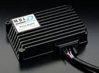 ULTRA 永井電子 点火系 MDI 9971 スズキ スイフトスポーツ専用コンバージョンキットです。