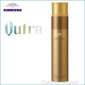 Milbon Kufra リッジカール spray 175 g fs3gm