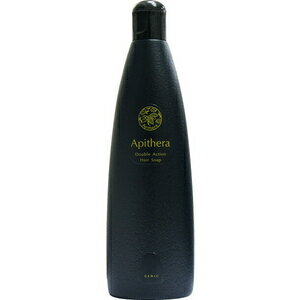 Shiseido Shiseido professional Apicella ヘアソープ (shampoo) 250 ml shiseido PROFESSIONAL fs3gm