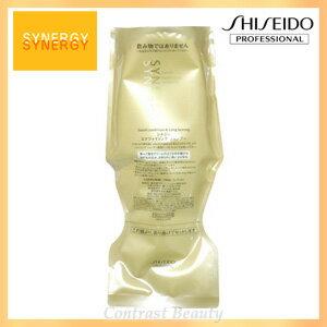 Shiseido Shiseido professional synergies energizing shampoo 700 ml refill refill fs3gm