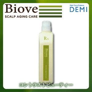 Demi ビオーブ リフレッシュスキャルプ shampoo 550 ml DEMI BIOVE pharmaceutical products fs3gm