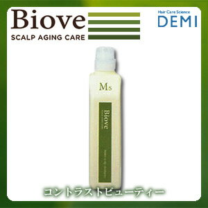 Demi ビオーブ モイストスキャルプ shampoo 550 ml DEMI BIOVE pharmaceutical products 02P30Nov13