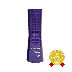 Milbon プラーミア モイスチュアリフター 100 ml Milbon PLARMIA 05P28oct13 fs3gm