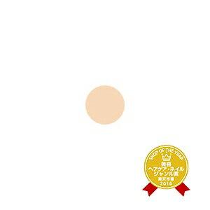 プリンシェルチーク powder Orange 4 g 02P30Nov13
