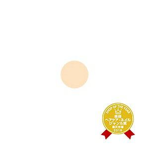 Shu Uemura fit smooth minerals Foundation 564 shu uemura.
