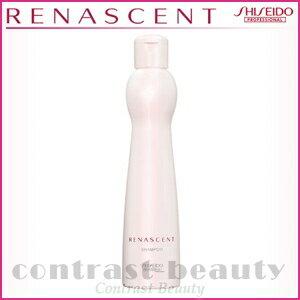 Shiseido Shiseido Rinascente shampoo 240 ml fs3gm RENASCENT