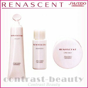 Shiseido Shiseido Rinascente escort 28 (set of 3) fs3gm RENASCENT