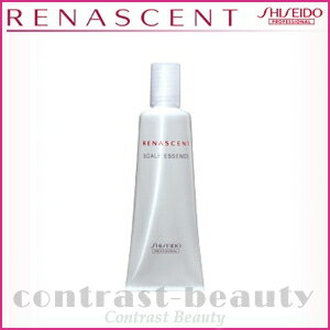 Shiseido Shiseido professional Rinascente scalp essence 25 ml fs3gm RENASCENT