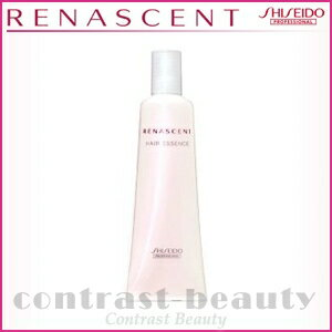 Shiseido Shiseido Rinascente hair essence 30 ml RENASCENT fs3gm