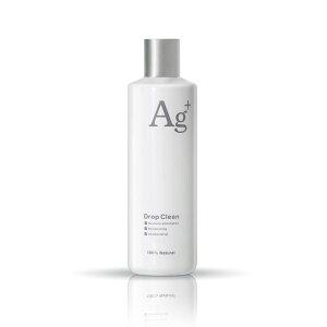【抗菌・除菌】【天然成分】消臭液(加湿器、空気清浄