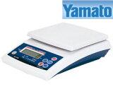 大和製衡/YAMATO デジタル上皿はかり 5kg UDS-500N