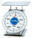 高森コーキ(測定機器) 中型ステンレス製上皿自動はかり SAVI〈サビ〉無い 検定外品 2kg SA-2S【送料無料(沖縄県除く)】