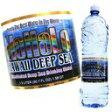【送料無料】超・海洋深層水 MaHaLo(マハロ) 1.5L×12本<ミネラルウォーター・水>